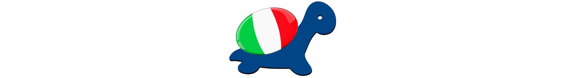 Italiano Spontaneo