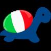 cropped-tartarughina-ita1.png
