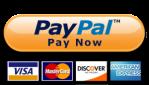 pay-pal-paynow